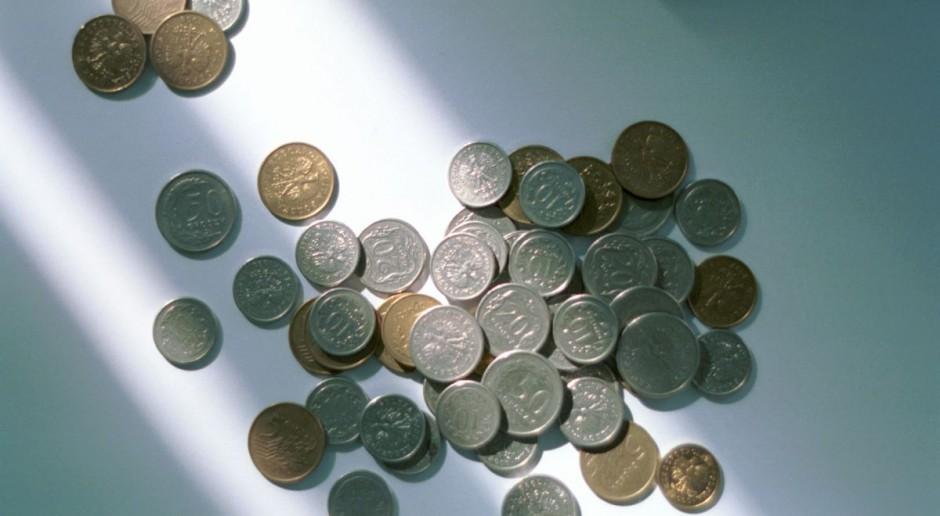 Szacunkowe stawki dopłat na 2015 rok