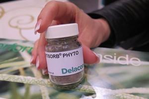 Potrójna ochrona przed działaniem mikotoksyn
