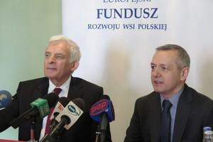 Jaka strategia dla polskiego rolnictwa?