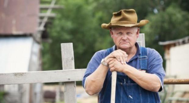 Renty strukturalne tylko do osiągnięcia wieku emerytalnego