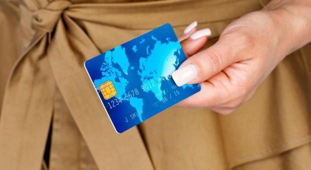 Preferencyjne kredyty do wzięcia