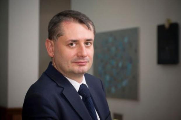 ZM Henryk Kania przydzieliły obligacje serii E