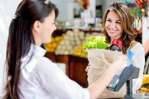 W marcu kolejny spadek cen żywności na świecie