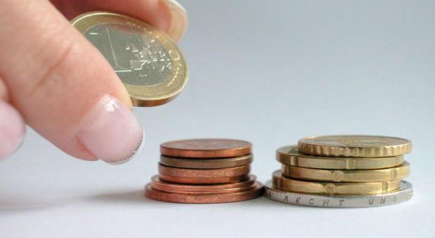 Dotacje dla organizacji rolniczych będą przedłużone?
