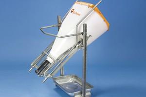 Automaty do tuczu w wersji prostej i bardziej zaawansowanej