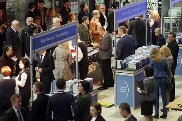 Dzisiaj start największej imprezy biznesowej Europy Centralnej