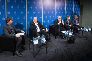 EEC2015: Firmy spożywcze zwiększają inwestycje