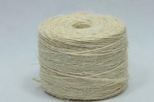 Sznurek sizalowy – naturalna alternatywa dla standardowych sznurków