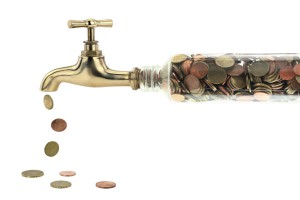 Preferencyjne kredyty dla rolników w sześciu bankach