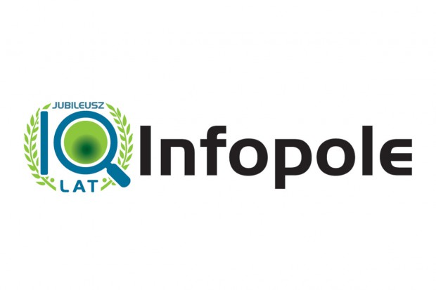 Jubileusz Infopole - specjalistyczny serwis monitoringu agrofagów działa już 10 lat
