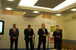 Turystyka wiejska: promocja i współpraca