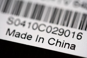 Chiny i Rosja planują powołanie strefy wolnego handlu między regionami rolniczymi