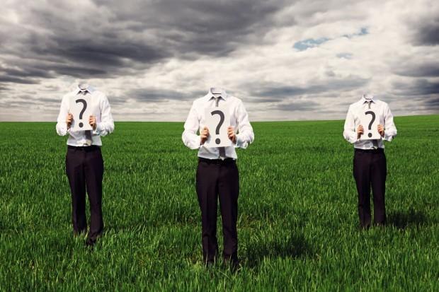 Sprzedaż ziemi: nikt nic nie wie, wszyscy odczują
