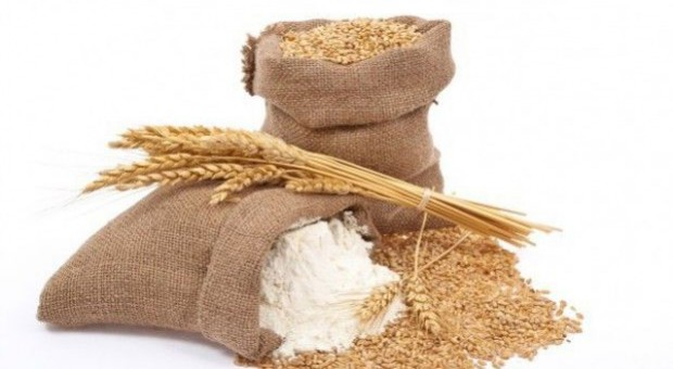 FAO: Żywność tanieje, znacznie spadły ceny produktów mlecznych