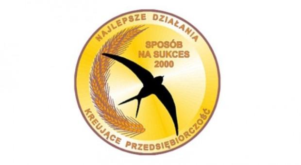 "15 laureatów na 15-lecie ""Sposobu na sukces"""