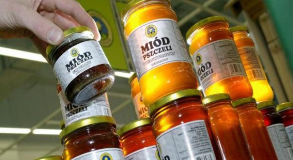 Produkty pszczele pomagają w leczeniu groźnych chorób