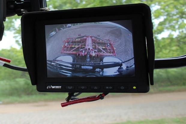 Kamera - pomocny i niedrogi gadżet