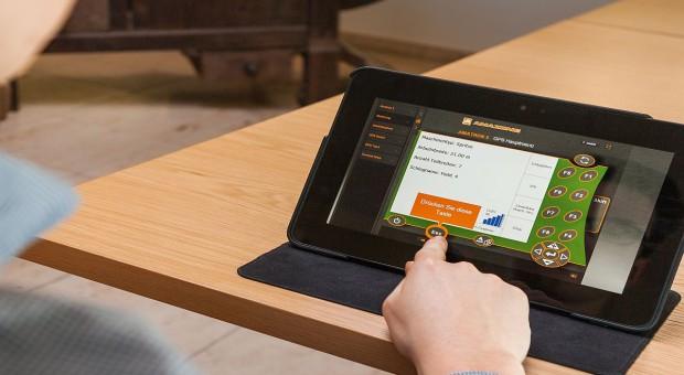 Amazone – nowe, interaktywne szkolenia