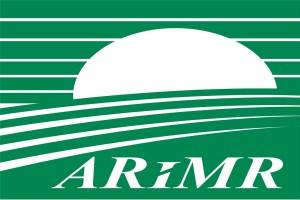 ARiMR przekazała część działań z PROW 2014 - 2020