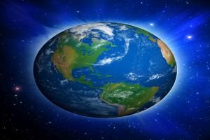TTIP: Szerszy dostęp do amerykańskiego rynku, reforma ochrony inwestorów, zachowanie europejskich standardów