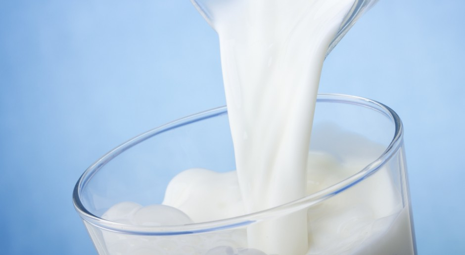 KE: Producenci mleka powinni zapłacić 441 mln euro