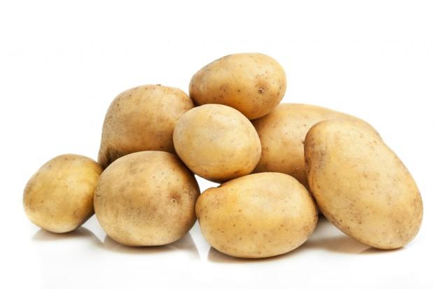 Rynek ziemniaków w kraju i UE