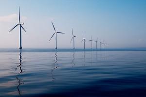 Rząd pozytywnie zaopiniował projekt dotyczący farm wiatrowych