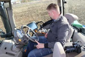 Nowa seria ciągników John Deere 6R - jakie zmiany zaszły w maszynach?