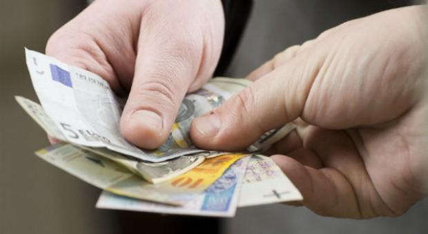 ARiMR: do poniedziałku rolnicy złożyli 1,33 mln wniosków o dopłaty bezpośrednie