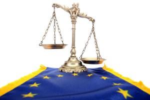 UE: restrykcje ws. zwierząt klonowanych