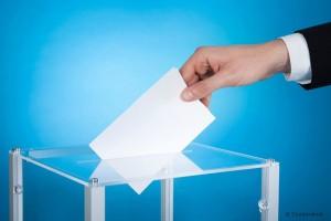 Czy odbyły się wybory do powiatowych izb rolniczych?