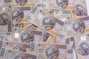 ANR za 2014 r. wpłaciła do budżetu nawet nadwyżkę