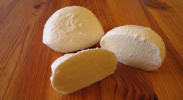 KE wszczęła postępowanie za zakaz wykorzystywania niektórych produktów mleczarskich