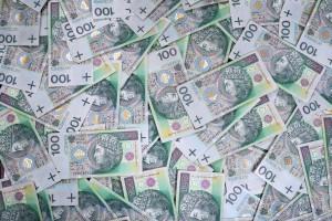 Siedem banków będzie udzielać rolnikom kredytów preferencyjnych