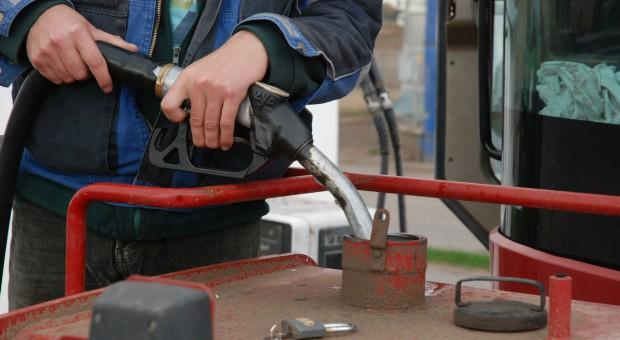 Zimowy olej napędowy - czy można go używać latem?