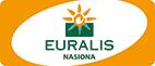 EURALIS Nasiona