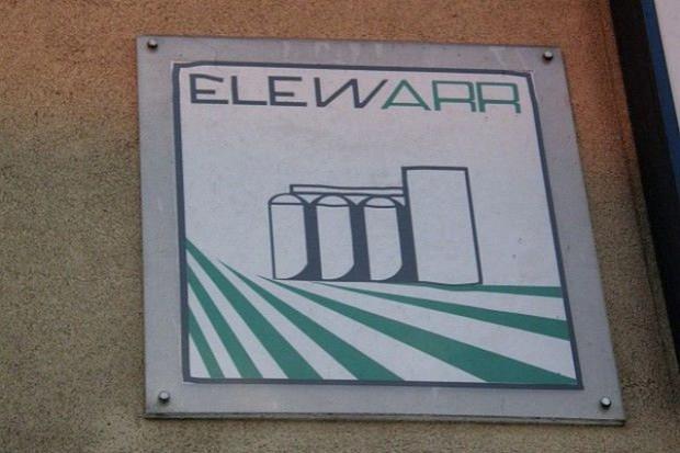 Senat: Agencja Rynku Rolnego musi pozbyć się Elewarru