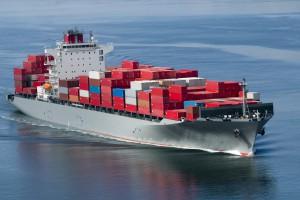 Copa-Cogeca: Potrzebna skuteczniejsza strategia eksportowa