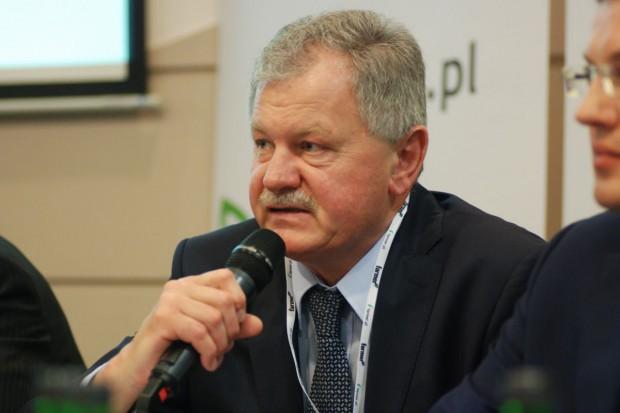 """Dyrektor """"POLSUS"""": za kilka lat będziemy importować 12 mln prosiąt rocznie (video)"""