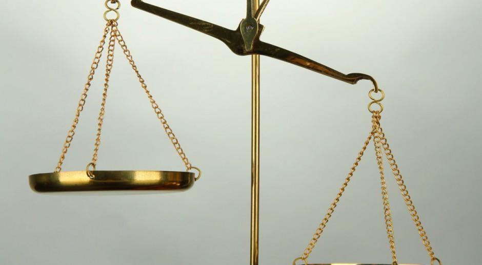 Wiosenne zmniejszenie stawek za materiał siewny niezgodne z prawem?