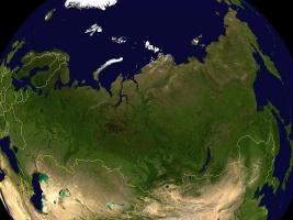 Rosja importuje znacznie mniej mięsa, warzyw i owoców