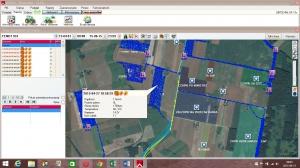 Cenne raporty - dalszy ciąg testu monitorowania maszyn firmy Tronik