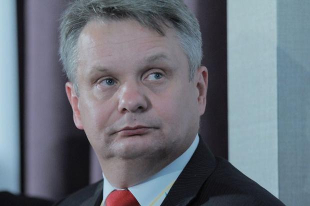 Maliszewski powtórnie skazany