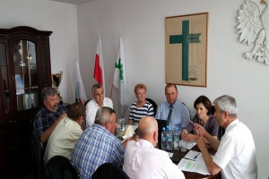 Solidarność RI o propozycji pomocy po suszy