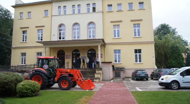 Przy szkołach rolniczych powstaną kolejne centra kształcenia ustawicznego