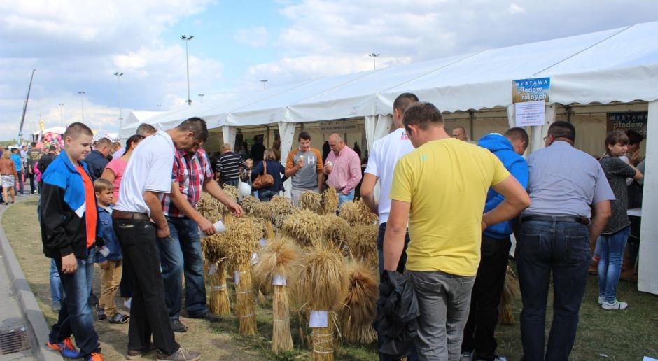 Mazowsze: Ponad 700 tys. zł na organizację wydarzeń dla mieszkańców wsi