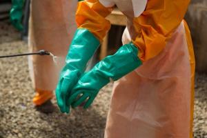 Sejm uchwalił ustawę o produktach biobójczych