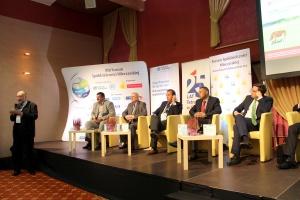 Spółdzielczość mleczarska debatowała w Augustowie