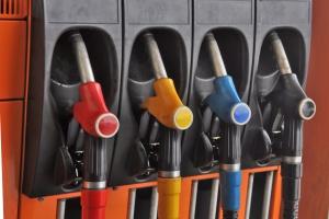 UE przedłuża cło na biodiesel z USA