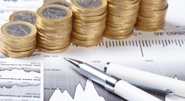 Średnie przychody austriackich rolników w 2014 r. spadły o 5 proc.